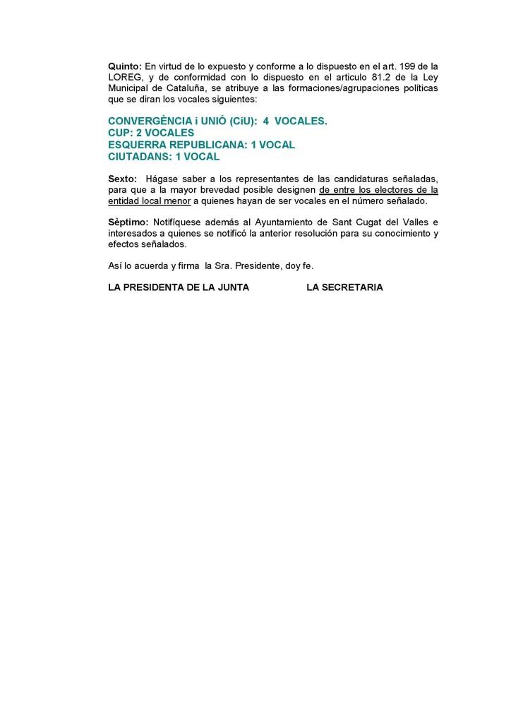ACUERDO DESIGNA VOCALES II JUNTA VECINAL VALLDOREIXv2_Página_2